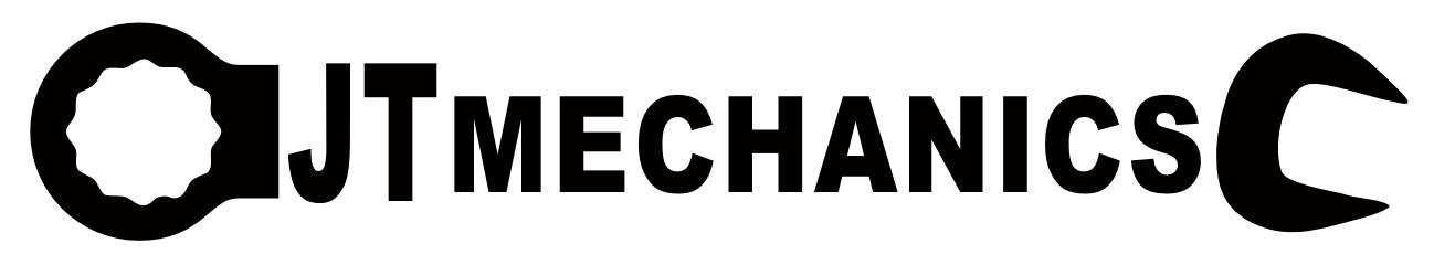 JT Mechanics